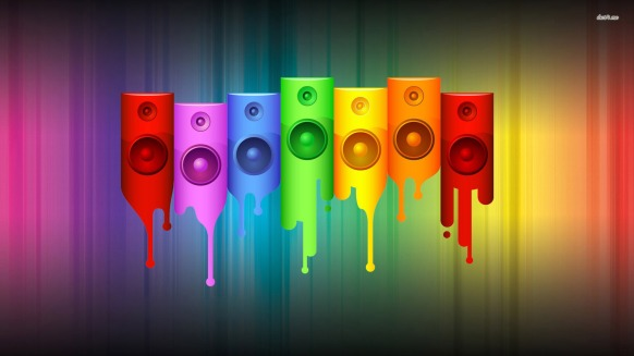 Colorful-Music-Wallpapers-55